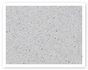 MultiStone Stone Countertop Products - Eco