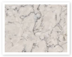 MultiStone Stone Countertop - Engineered Stone