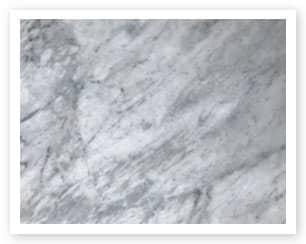 MultiStone Stone Countertop Products - Soapstone- Marble