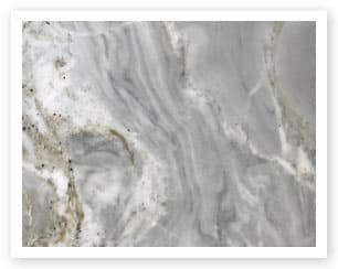 MultiStone Stone Countertop Products - Soapstone- Quartzite