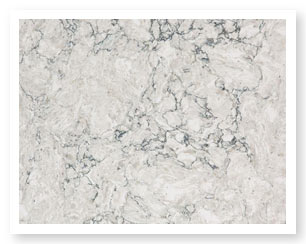 MultiStone Stone Countertop Products - Silestone