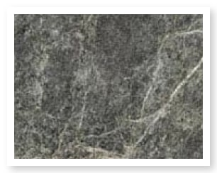 MultiStone Stone Countertop Products - Soapstone