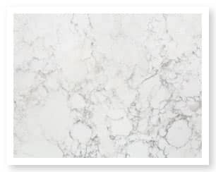 MultiStone Stone Countertop Products - Viatera