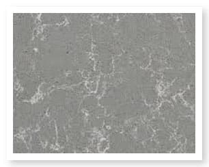 MultiStone Stone Countertop Products - Zodiaq