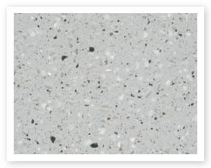 MultiStone Stone Countertop Products - hi-mac
