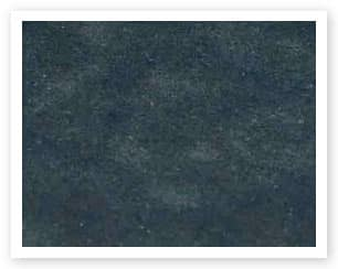 MultiStone Stone Countertop Products - paperstone