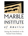 Marble Institute Of America Logo MultiStone