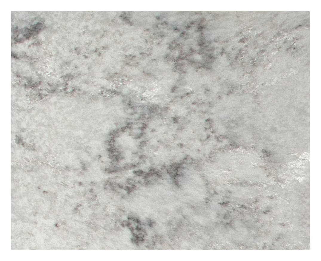 polarstone natural collection multistone