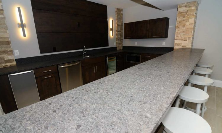 The Appeal Of Soapstone Countertops MuliStone Countertops
