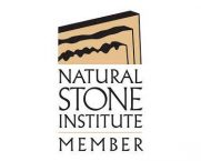 Natural Stone Institute Logo MultiStoneJuly